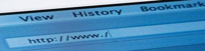 Website Hosting Sussex